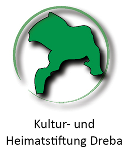 Kultur- und Heimatstiftung Dreba