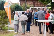 20170916_img_9942_stiftungsfest.jpg
